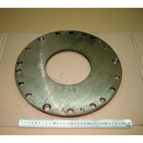 36-1604101 Umz clutch plate clutch pressure plate pto from Motor-Agro Kharkiv Ukraine