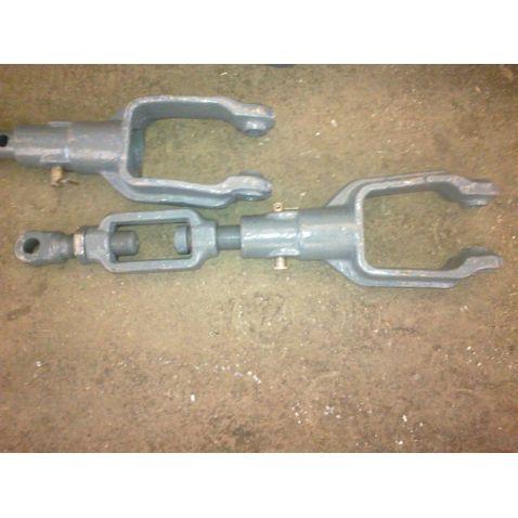 150.56.039 Brace t-150 sample from Motor-Agro Kharkiv Ukraine