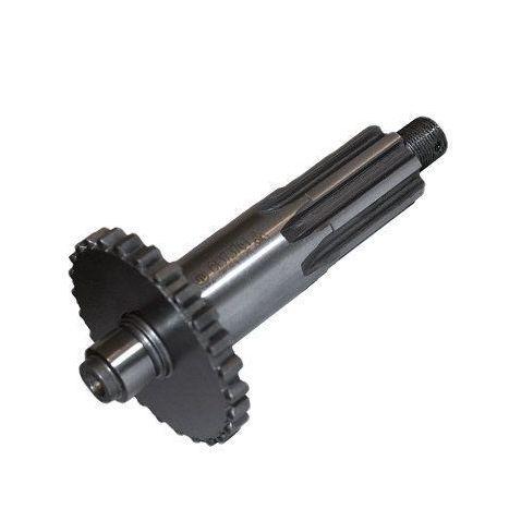 151.37.376-1 T-150 shaft pto drive from Motor-Agro Kharkiv Ukraine