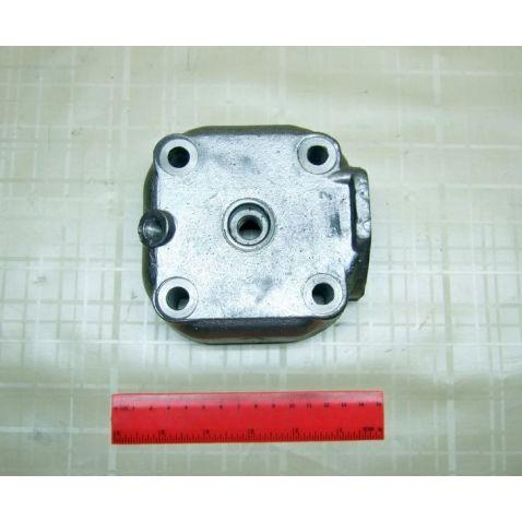 350.01.080 Cylinder head pd-350 from Motor-Agro Kharkiv Ukraine
