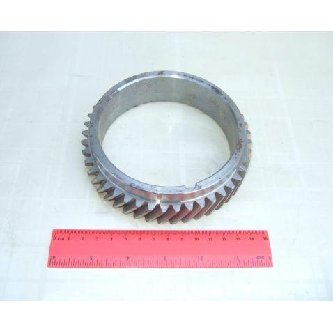 60-04104.00 The wheel gear of the crankshaft smd-60 from Motor-Agro Kharkiv Ukraine