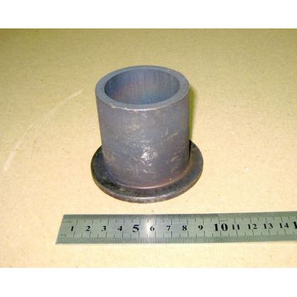 36-3001020 Bushing front swing axis yumz from Motor-Agro Kharkiv Ukraine