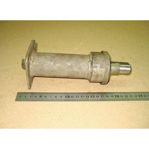 45Т-3401600 Glass yumz metering pump from Motor-Agro Kharkiv Ukraine