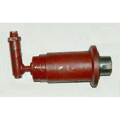 10.09.01.010 Cylinder don drum variator from Motor-Agro Kharkiv Ukraine