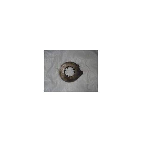 А59.01.100 Диск ЮМЗ тормоза нажимной(шт) от Мотор-Агро Харьков Украина