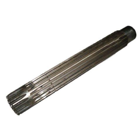 77.37.125 Dt-75 primary shaft from Motor-Agro Kharkiv Ukraine