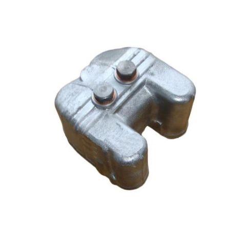 Д37М-1007400 Б3 Ковпак головки блоку зб.(шт) від Мотор-Агро Харків Україна