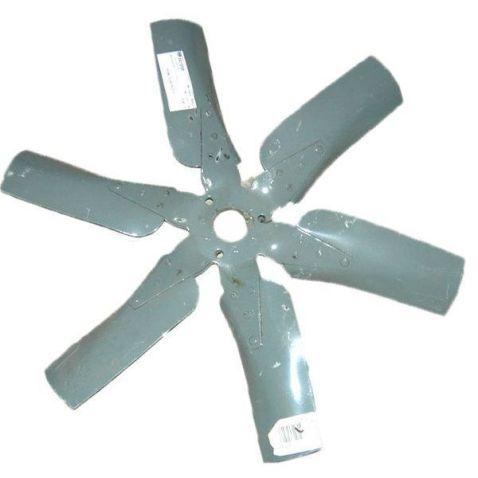 10.05.04.270 Вентилятор ГСТ-радиатора(шт) от Мотор-Агро Харьков Украина