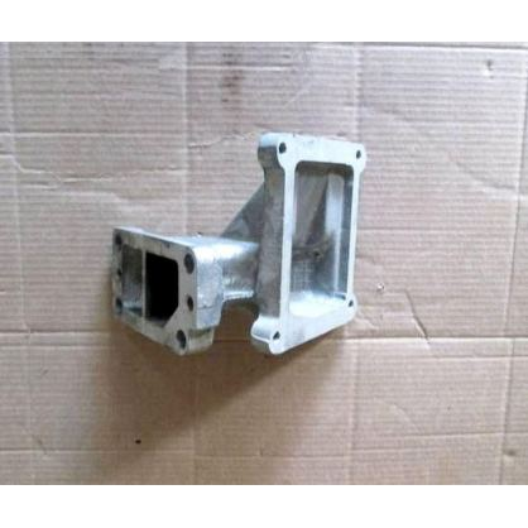 60-29.009 Кронштейн компрессора(шт) от Мотор-Агро Харьков Украина