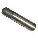 Втулка ЮМЗ клапана направляющая (Д-65)