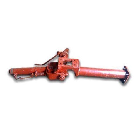 СШ20.40.022 Колонка рулевая в сборе Т16(шт) купить в интернет-магазине Мотор-Агро Харьков Украина