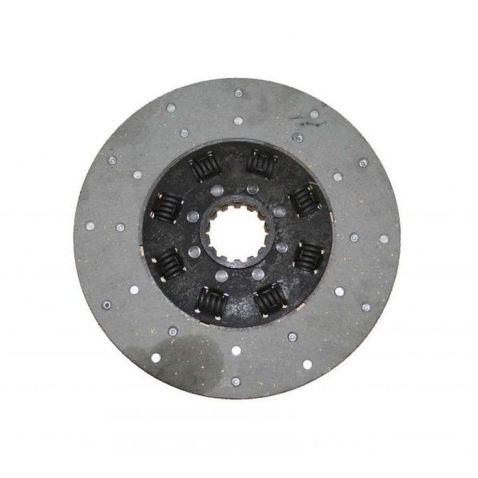 А52.21.000 Clutch disc slave (feredo) smd-18 (lztd) from Motor-Agro Kharkiv Ukraine