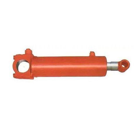 79.59.001 Cylinder dt-75 core sample from Motor-Agro Kharkiv Ukraine