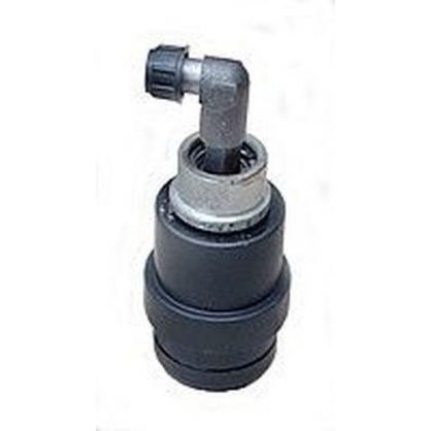 ЦС-83000 Cylinder don fan counter from Motor-Agro Kharkiv Ukraine