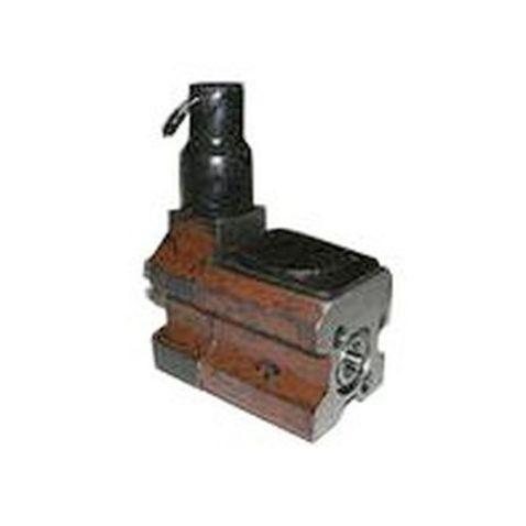 108.00.000В Hydraulic pressure valve from Motor-Agro Kharkiv Ukraine