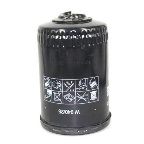 W940/25 Filter element gazelle oil (mann filter) from Motor-Agro Kharkiv Ukraine