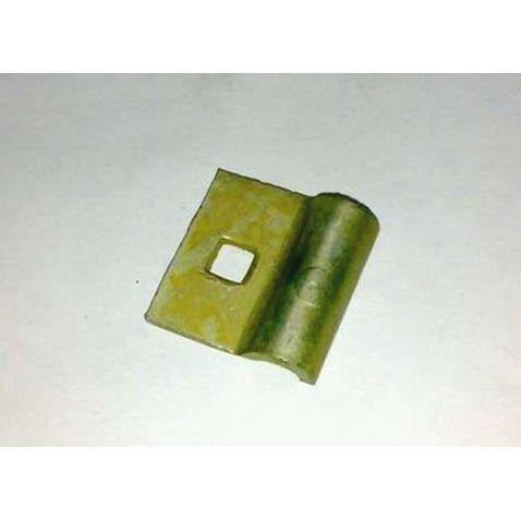 351.8050-15201 Clamp tine reel from Motor-Agro Kharkiv Ukraine