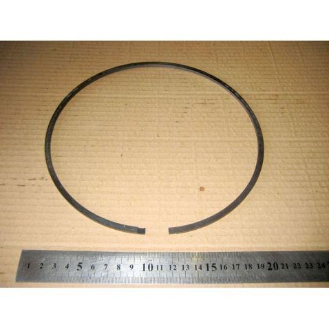 150.37.534А Ring t-150 ppc retaining fluid coupling from Motor-Agro Kharkiv Ukraine