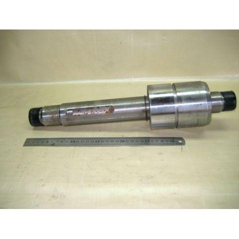 54-154-3 Гидроцилиндр НИВА ходового вариатора(граната)(шт) от Мотор-Агро Харьков Украина