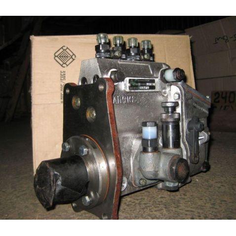 В12М.80.16.001 Насос топливный СМД-18 ЛСТН(шт) от Мотор-Агро Харьков Украина