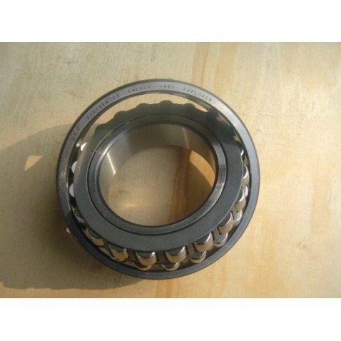 3516 Bearing 3516 (22216) from Motor-Agro Kharkiv Ukraine
