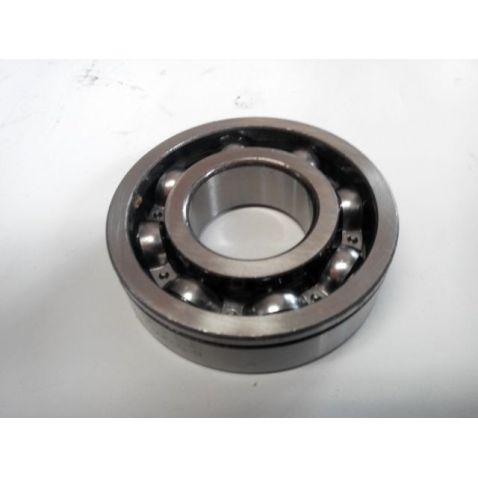 50307 Bearing 50307 (6307 n) (8pz) from Motor-Agro Kharkiv Ukraine