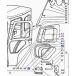 Т25-670.8018 Стекло Т-40 двери нижнее(шт) от Мотор-Агро Харьков Украина