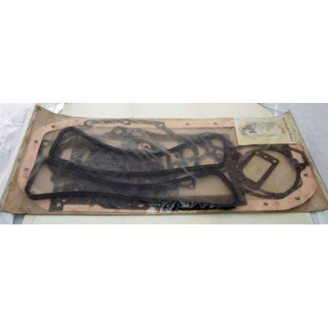 Прокладки двигателя СМД-60(комплект)(компл) от Мотор-Агро Харьков Украина