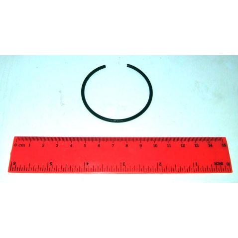 А11.00.106 Ring t-150 roller axis from Motor-Agro Kharkiv Ukraine