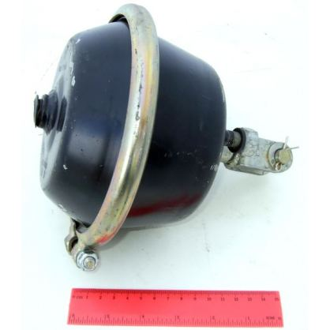 150В-3519110 Zil braking chamber from Motor-Agro Kharkiv Ukraine