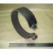Tape brake MTZ PTO-1221shir.kubik