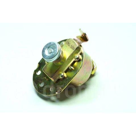 ВК-318Б.3737 Выключатель массы ВК-318(кнопочный)(шт) от Мотор-Агро Харьков Украина