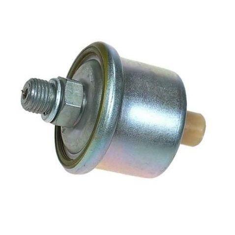 ММ-358-3829 Oil pressure sensor (0-6 atmospheres) mm-358-3829 from Motor-Agro Kharkiv Ukraine