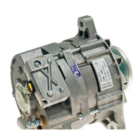 Г161-3771 Generator 14b kw. Uaz from Motor-Agro Kharkiv Ukraine