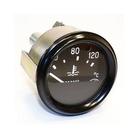 УК-145А Pointer electronic temperature from Motor-Agro Kharkiv Ukraine