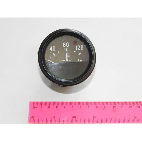 УК 105 Указатель температуры электронный УК 105(шт) от Мотор-Агро Харьков Украина