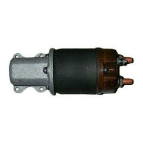 СТ212-3708.800 Retractor relay starter st212b mtz from Motor-Agro Kharkiv Ukraine