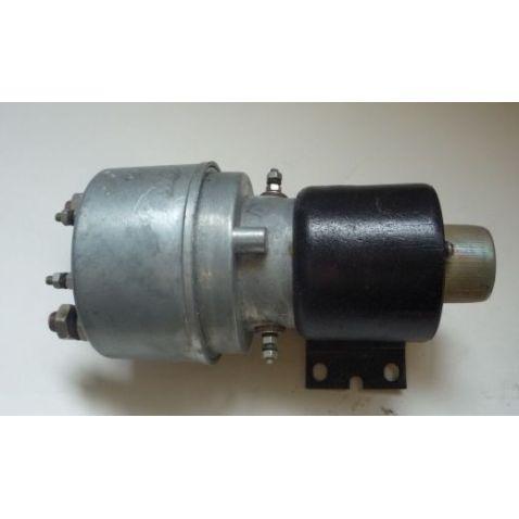 ВК-30 Voltage converter yamz from Motor-Agro Kharkiv Ukraine