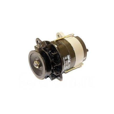Г250/Г-700А.03 Генератор 14В.-0.7кВт. ГАЗ,УАЗ(шт) от Мотор-Агро Харьков Украина