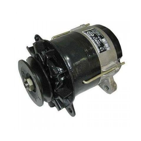 Г994.3701 Generator 28v.1kvt.MTZ from Motor-Agro Kharkiv Ukraine