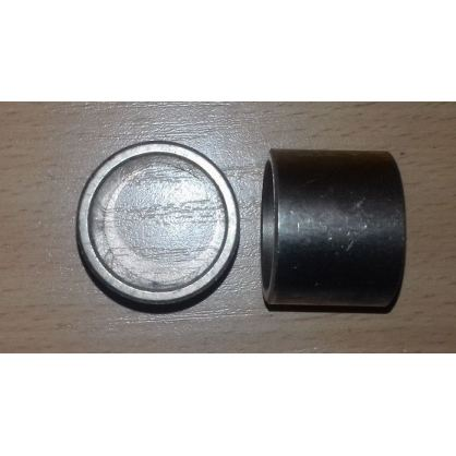 142-3708.264 Bushing starter maz average from Motor-Agro Kharkiv Ukraine