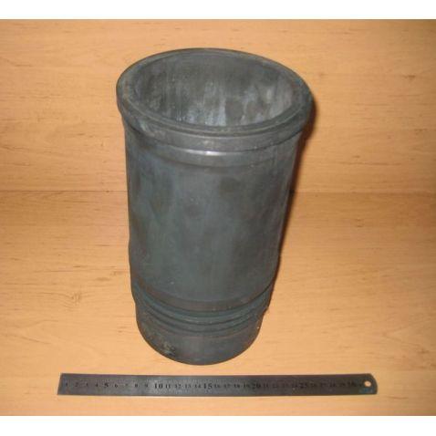 236-1002021 А Гильза 01М (А41) фосфатированная(шт) от Мотор-Агро Харьков Украина