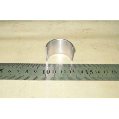 Compressor liner H-1