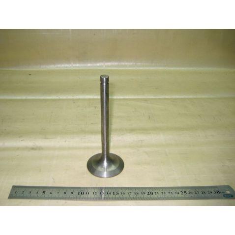 А05.12.012 Smd60 inlet valve (a-41) from Motor-Agro Kharkiv Ukraine