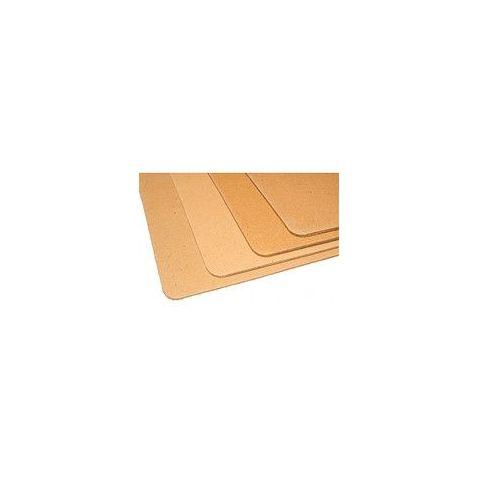 Кож-картон (Россия) (1,00х1,50) h-2,0(шт) купить в интернет-магазине Мотор-Агро Харьков Украина