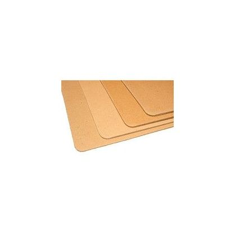 Leather-cardboard (russia) (1,00h1,50) h-2,0 from Motor-Agro Kharkiv Ukraine