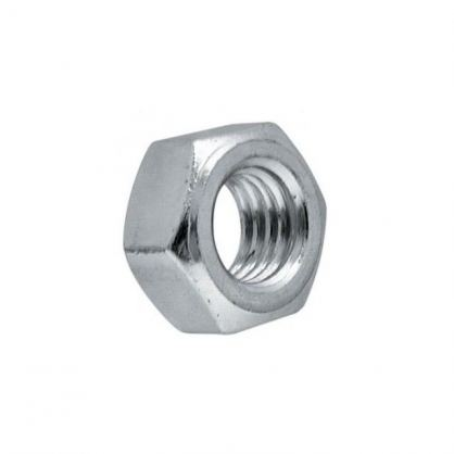 М16 M16 nut (kg) from Motor-Agro Kharkiv Ukraine
