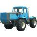 Tractor T-150, T-151K, T-156