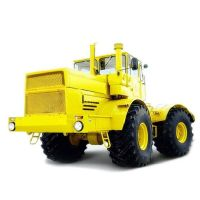 ᐉ Tractor K-700, K-701 from Motor-Agro