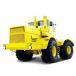 Трактор К-700, К-701